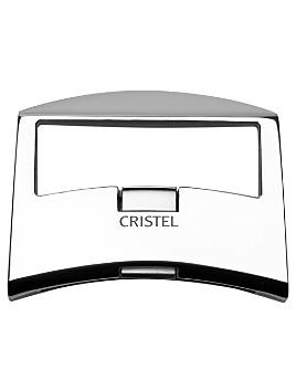 Cristel - Casteline Tech Side Handles – Bloomingdale's Exclusive