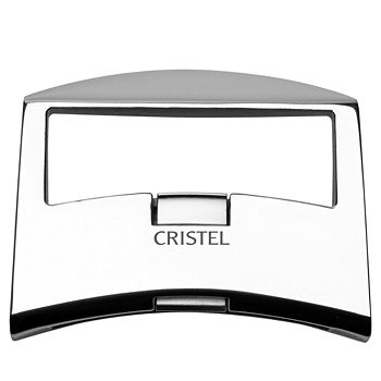 Cristel - Casteline Tech Side Handles – Bloomingdale's Exclusive