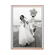 "kate spade new york Rosy Glow Frame, 5 x 7"" - Bloomingdale's_0"