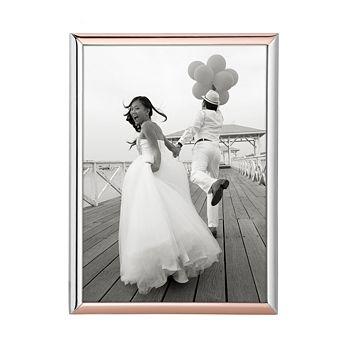 "kate spade new york - Rosy Glow Frame, 5 x 7"""