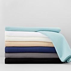 SFERRA Grant Blanket - Bloomingdale's_0