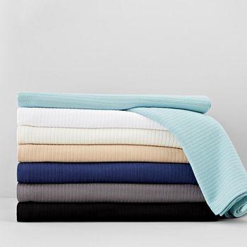 SFERRA - Grant Blanket, King