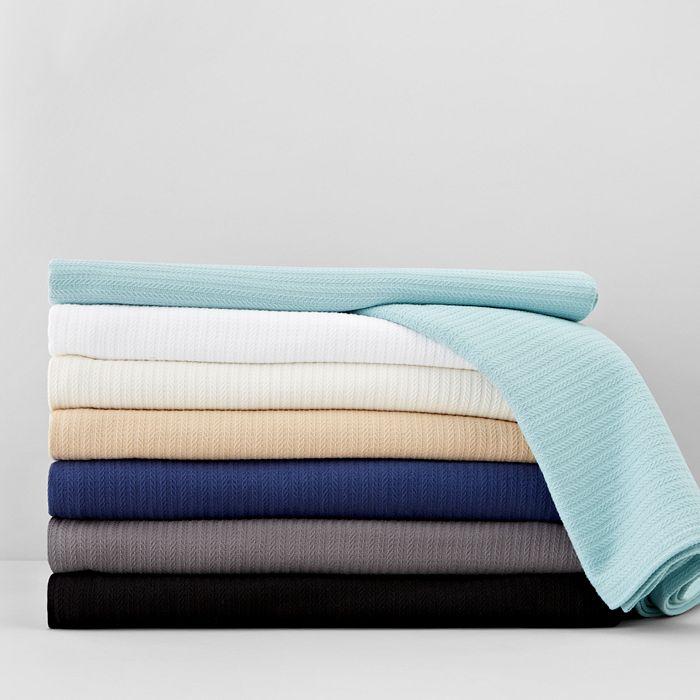 SFERRA - Grant Blanket
