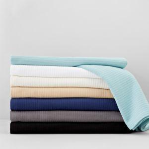 Sferra Grant Blanket, Twin