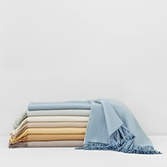 SFERRA Bristol Throw - Bloomingdale's_0