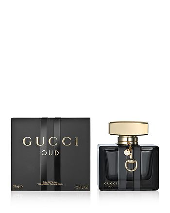 Gucci - Oud 2.5 oz.