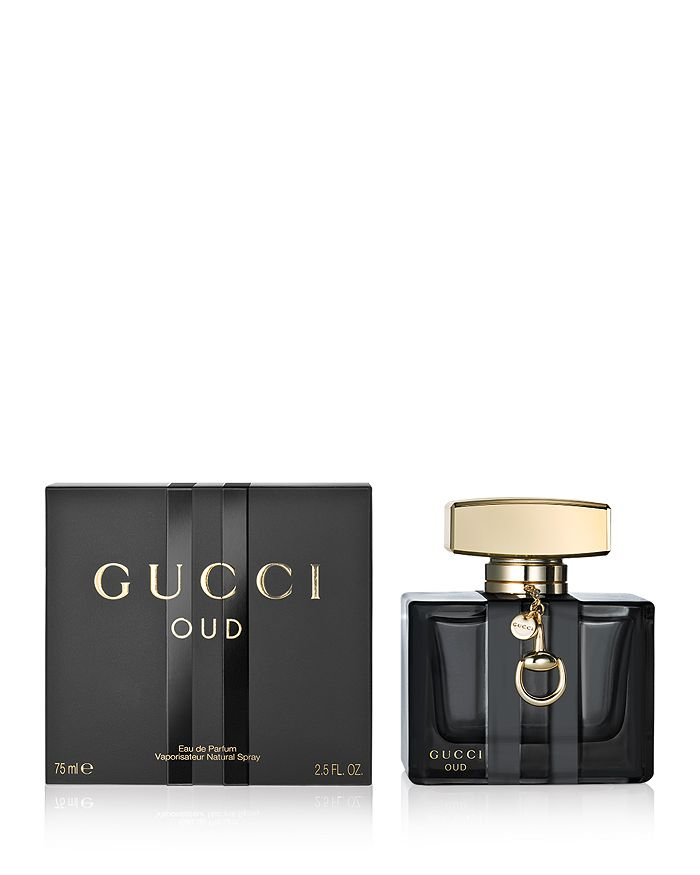 Gucci Oud Eau De Parfum Bloomingdales