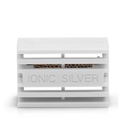 Stadler Form Ionic Silver Cube - Bloomingdale's Registry_0