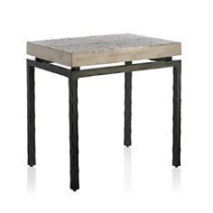 Michael Aram Manta Ray Side Table - Bloomingdale's_0