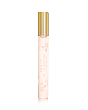 marc jacobs female marc jacobs daisy eau so fresh pen spray