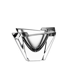 Orrefors Glacial Small Bowl - Bloomingdale's Registry_0