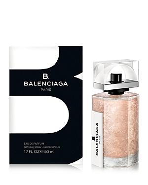 Balenciaga B. Balenciaga Eau de Parfum 1.7 oz. at Bloomingdale's