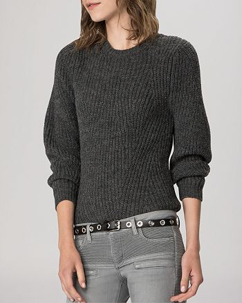 Maje - Sweater - Kalvin