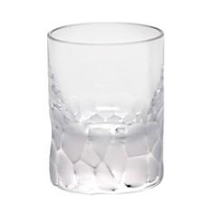Moser Pebbles Shot Glass - Bloomingdale's_0