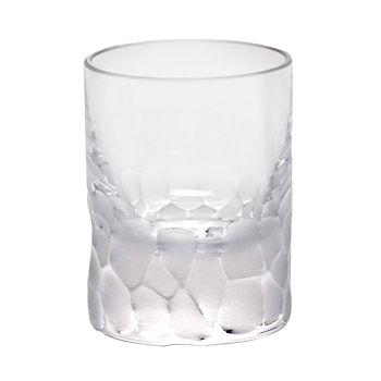 Moser - Pebbles Shot Glass