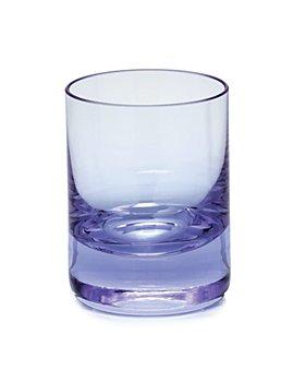 Moser - Whiskey Shot Glass