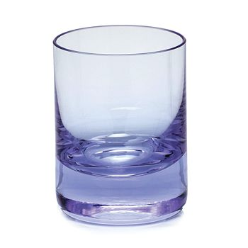 Moser - Whiskey Shot Glass