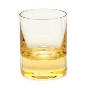 Moser Whiskey Shot Glass