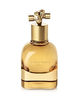 Bottega Veneta Knot Eau de Parfum 1.7 oz.