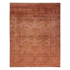 Bloomingdale's Adina Collection Oriental Rug, 7'10 x 9'9