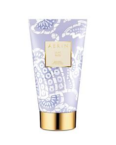 AERIN Lilac Path Body Cream - Bloomingdale's_0
