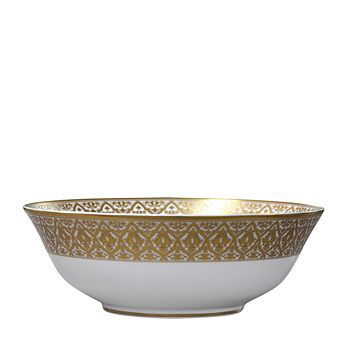 Bernardaud - Venise Salad Bowl