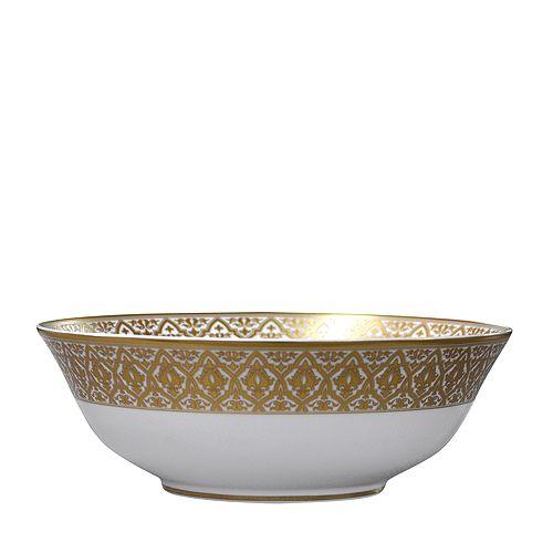 Bernardaud - Venise Salad Bowl