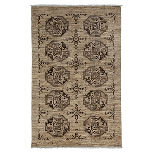 Bloomingdale's Adina Collection Oriental Rug, 3'10 x 6'