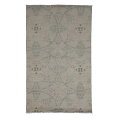 """Bloomingdale's - Oushak Collection Oriental Rug, 3'3"""" x 5'1"""""""