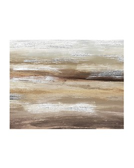 PTM Images - Harvest Palette Wall Art