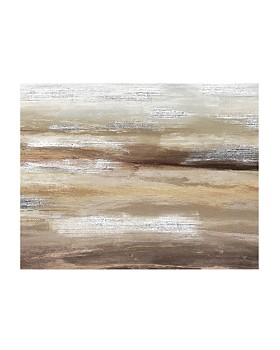 PTM Images - Harvest Palette Wall Art