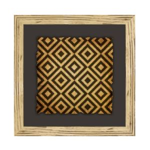 Ptm Images Pattern I Wall Art
