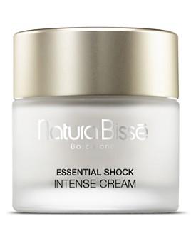 Natura Bissé - Essential Shock Intense Cream 2.5 oz.