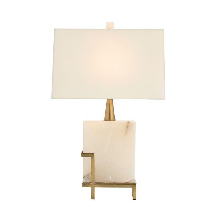 Arteriors - Herst Lamp