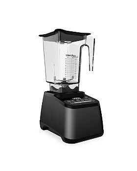 Blendtec - Designer 675 WildSide Jar Blender
