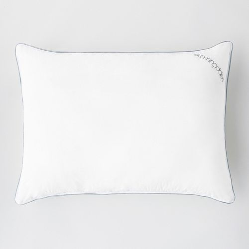 Bloomingdale's - My Luxe Down Alternative Asthma & Allergy Friendly Soft/Medium Pillow, King - 100% Exclusive