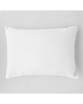 Bloomingdale's - My Featherdown Pillow - 100% Exclusive