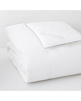 Bloomingdale's - My Luxe Down Alternative Asthma & Allergy Friendly Light Weight Comforters - 100% Exclusive