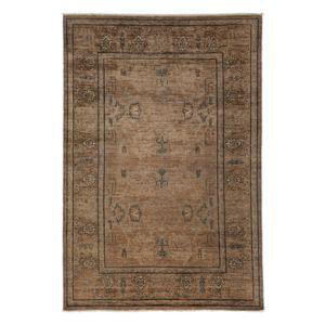Adina Collection Oriental Rug, 6'2 x 9'