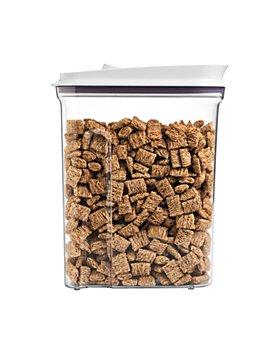 OXO - Good Grips POP Large Cereal Dispenser