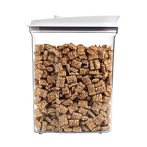 Oxo Good Grips Pop Large Cereal Dispenser