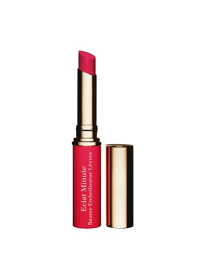 Clarins - Instant Light Lip Balm Perfector