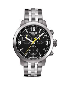 Tissot - PRC 200 Chronograph Watch
