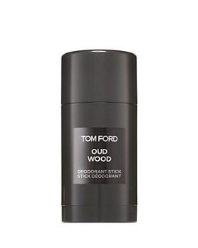 Tom Ford - Oud Wood Deodorant Stick