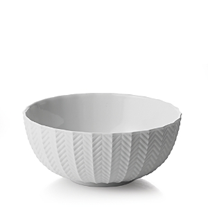 Michael Aram Palace All-Purpose Bowl