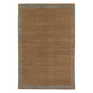 Tufenkian Artisan Carpets Modern Collection Area Rug, 10' x 14'