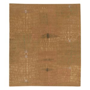 Tufenkian Artisan Carpets Designers Collection Area Rug, 10' x 14'