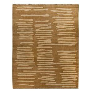 Tufenkian Artisan Carpets Designers Collection Area Rug, 9' x 12'
