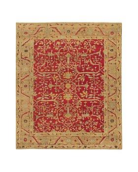 Tufenkian Artisan Carpets - Traditional Area Rug Collection