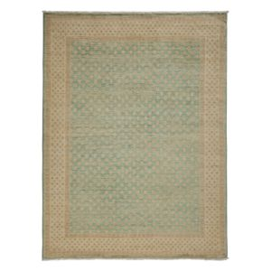 Oushak Collection Oriental Rug, 5'1 x 6'7 1204525